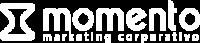 logo_png_2